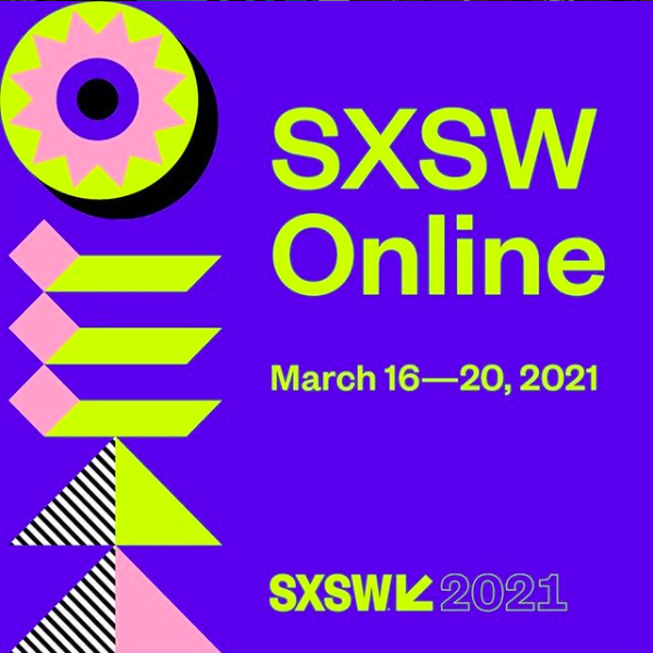 IWC at SXSW: How To Cultivate a Canna-Career